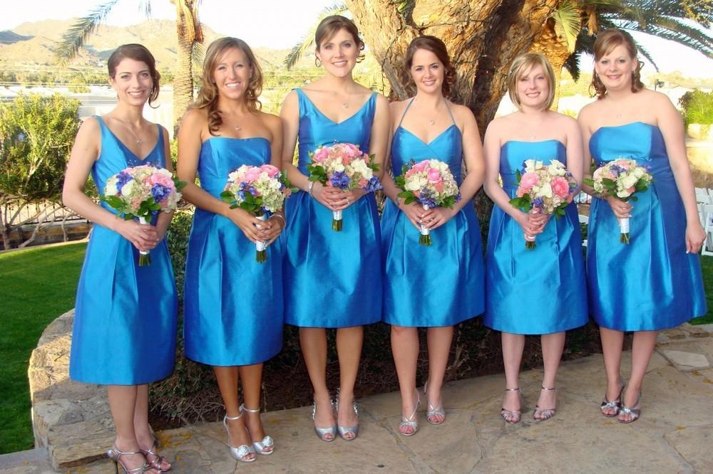 bridesmaids-dresses-1024x682.jpg