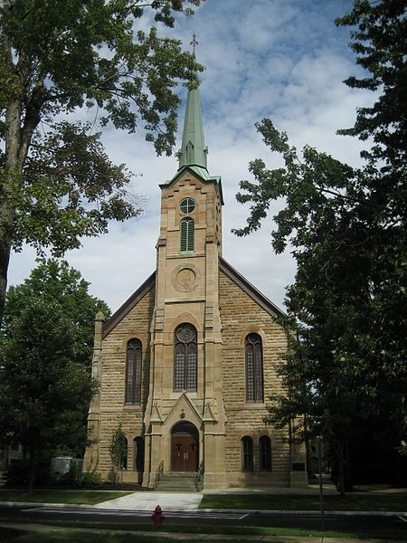 450px-Chapel_BWC.jpg
