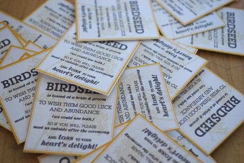 birdseed2.jpg