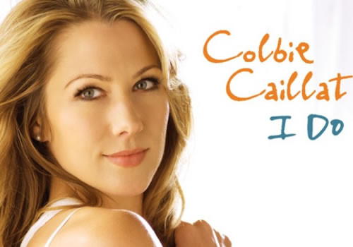 colbie-caillat-i-do.jpg