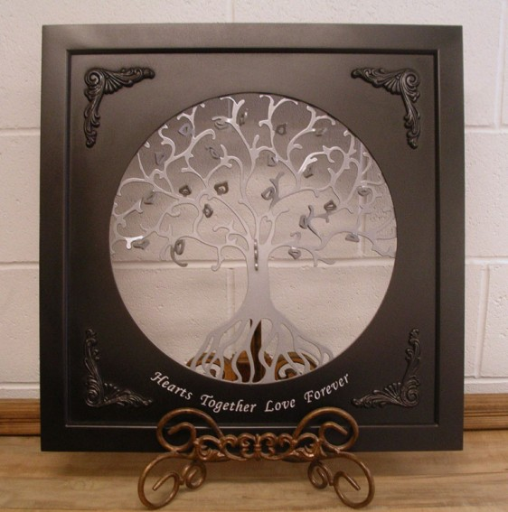 Chic-Black-Tree-of-Life-Table-Top-562x567.jpg