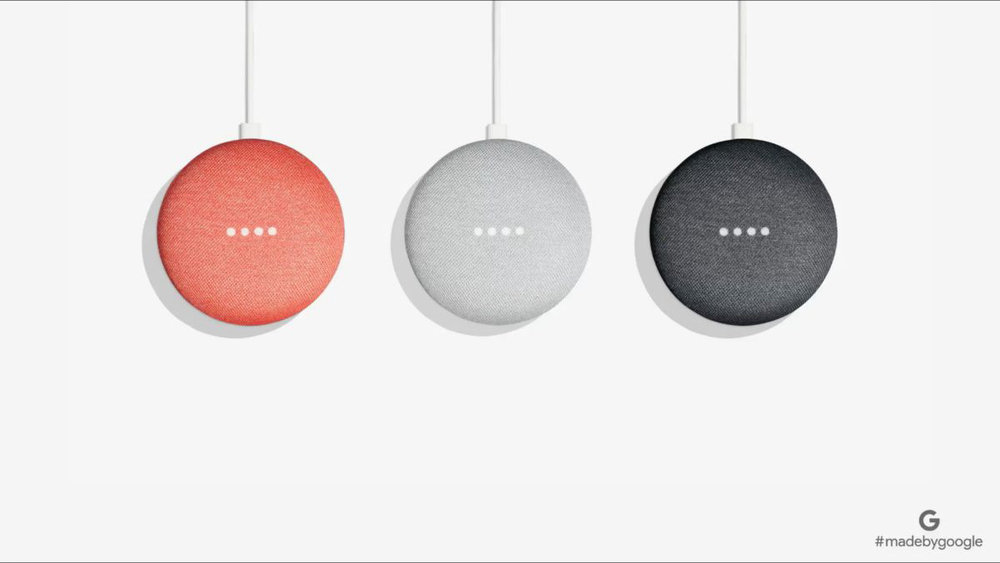 Google-Home-Mini4.jpg