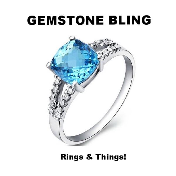 GenstoneBling.jpg