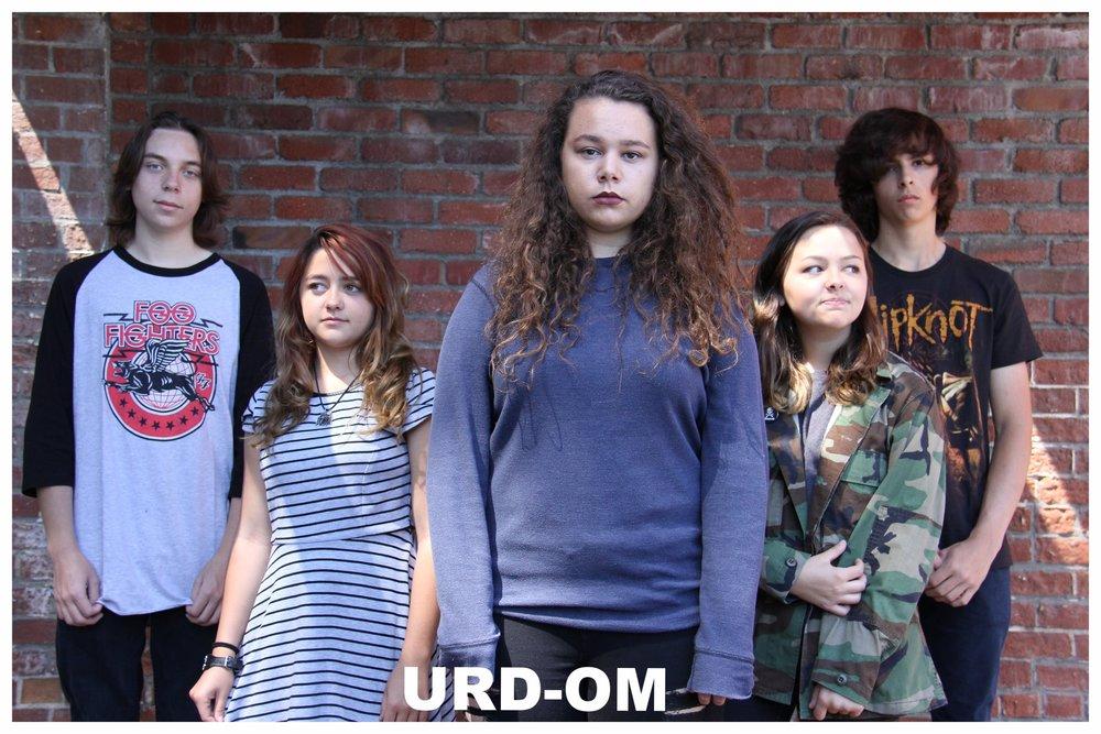URD-OM FF.JPG