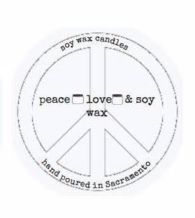 PeaceLoveAndSoyWaxLogo.jpg