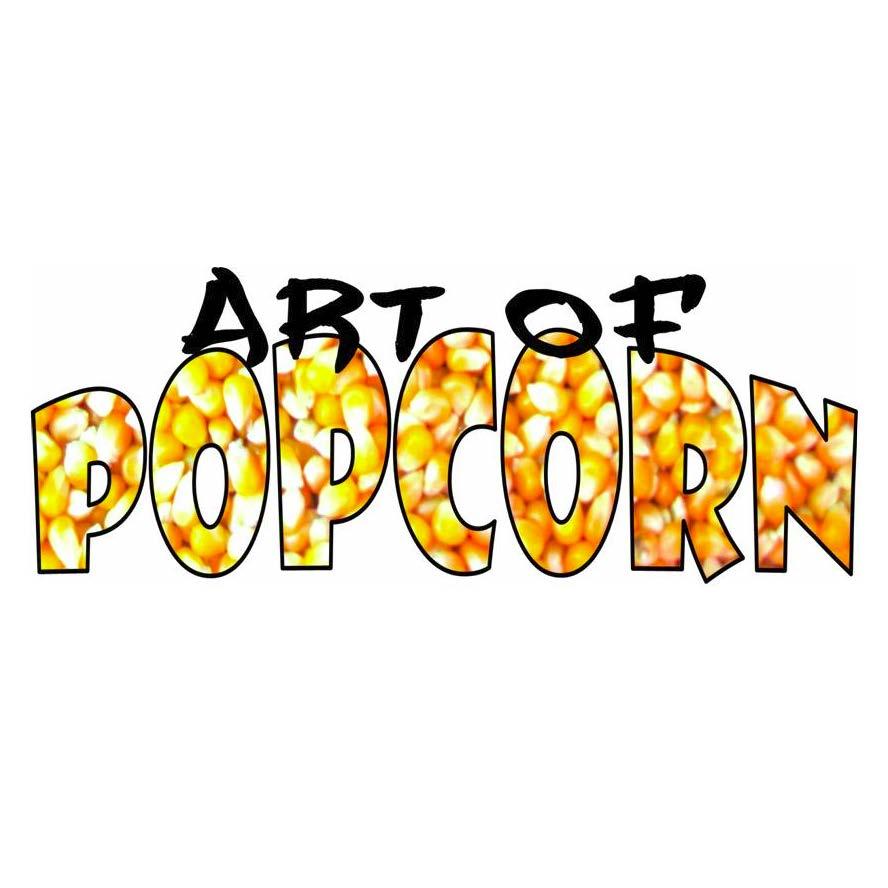 artofpopcorn.jpg
