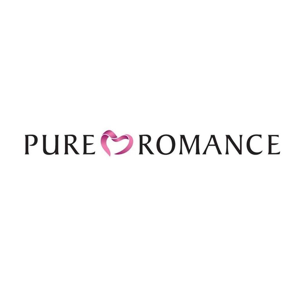 pure romance.jpg
