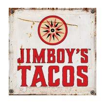 jimboys.jpg