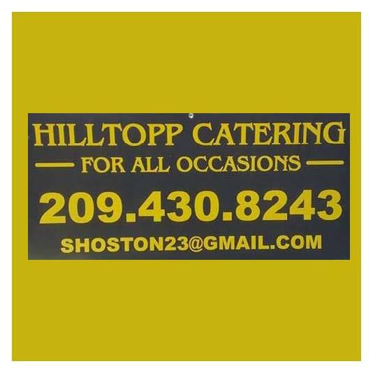 HilltopCatering.jpg