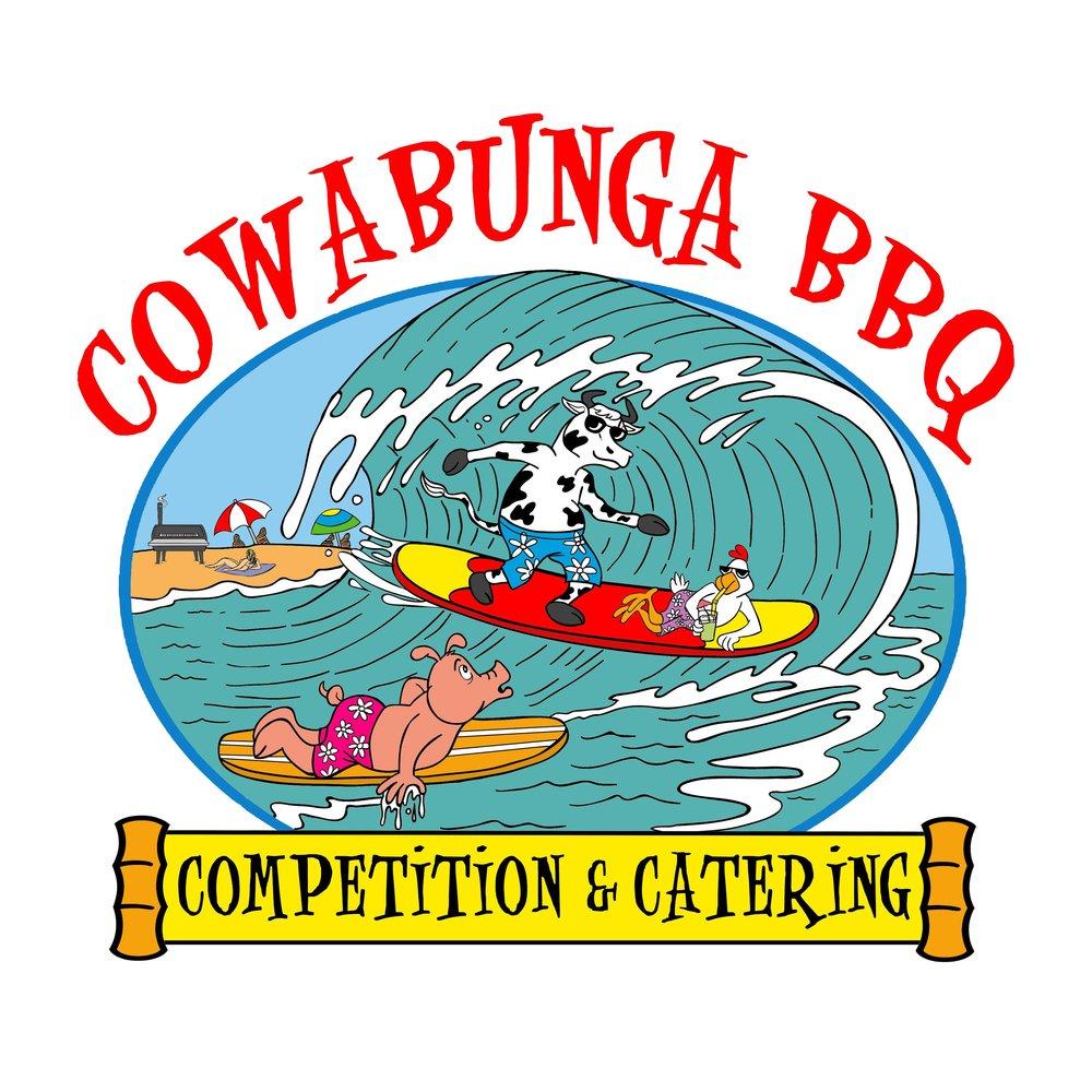 Cowabunga BBQ.jpg