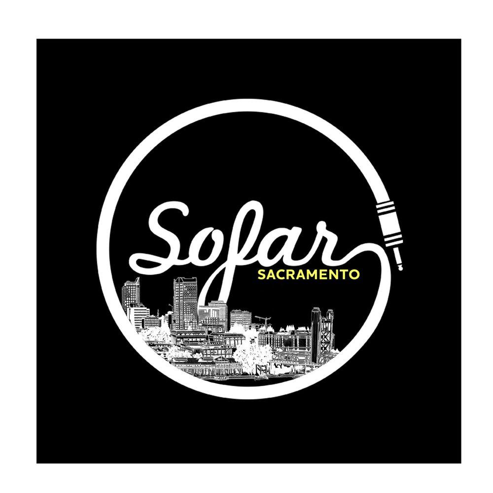 Sofar Sounds.jpg