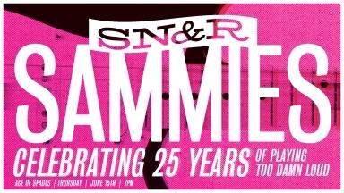 SAMMIES- Poster Social Media Logo.jpg