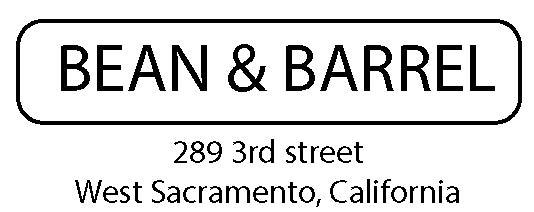 Bean&Barrel.jpg