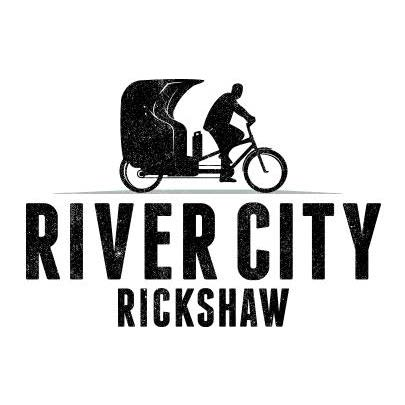 RiverCityRickshaw.jpg
