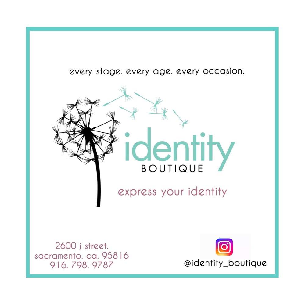 IdentityBoutique.jpg