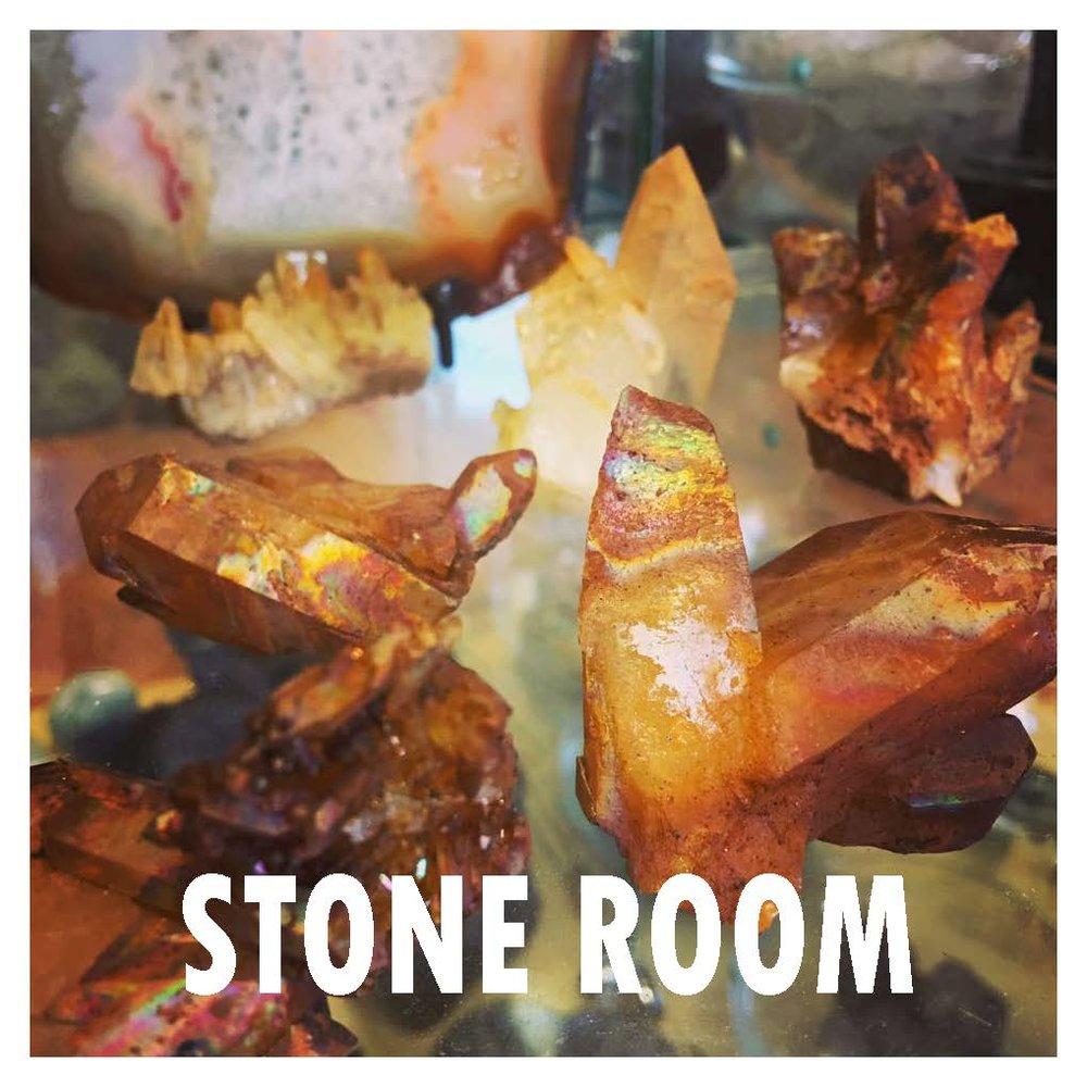 StoneRoom.jpg