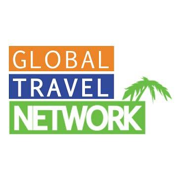 Global Tavel Network.jpg