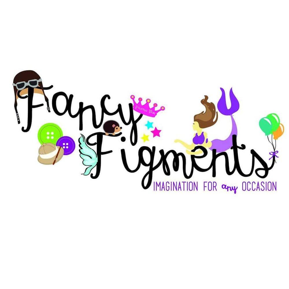 FancyFigments.jpg