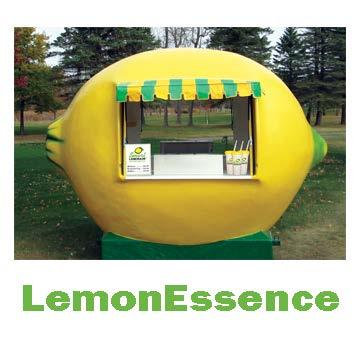 LemonEssence.jpg