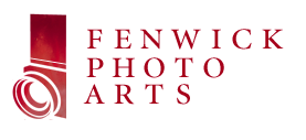 Fenwick Photo Arts