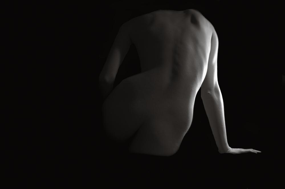 Body Series (3).jpg