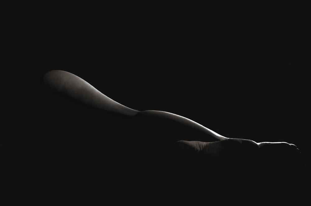 Body Series (9).jpg
