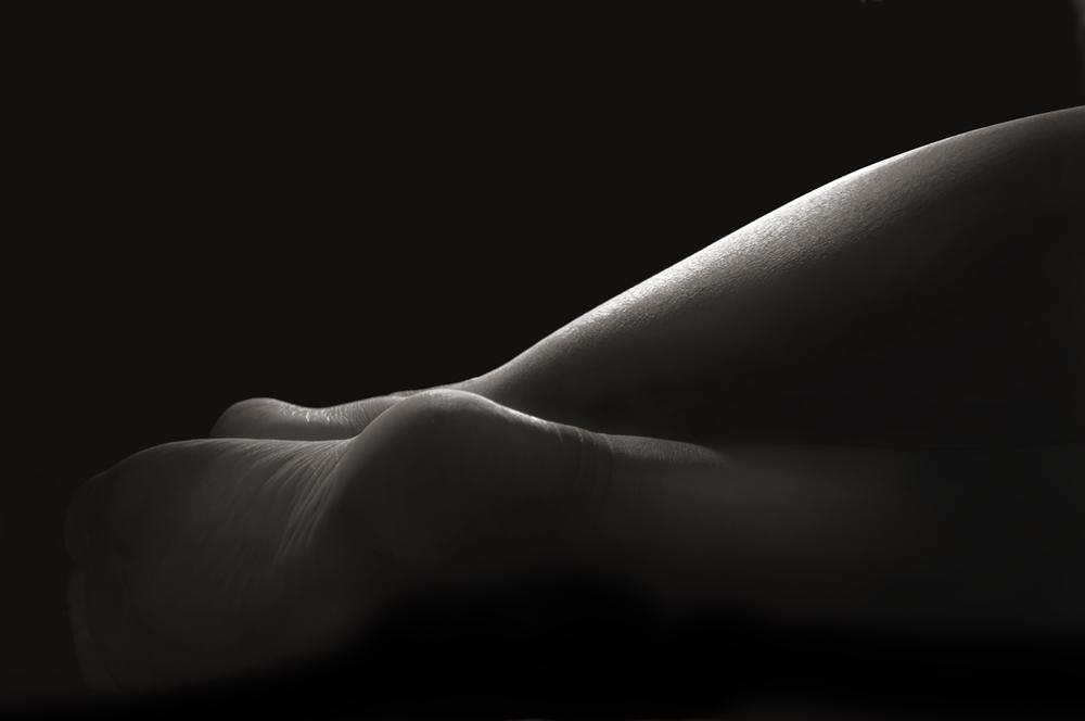 Body Series (10).jpg