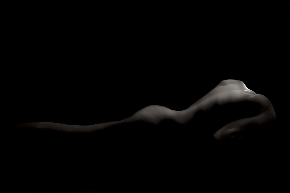Body Series (18).jpg