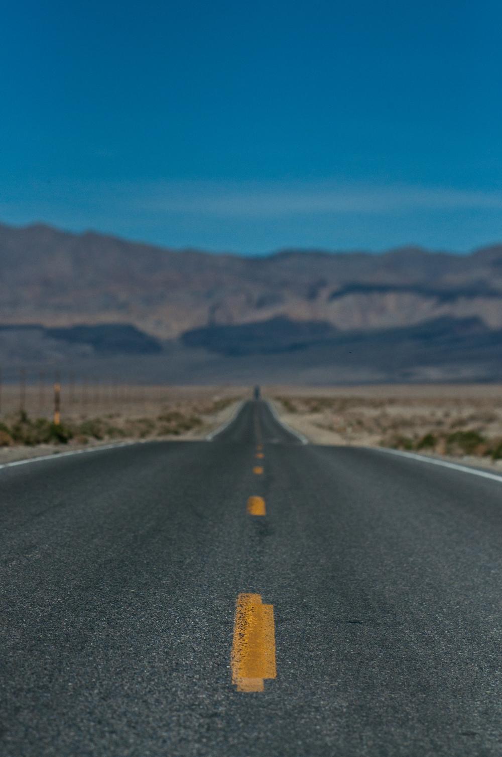 SR_Road_Trip_Wk3-17.jpg