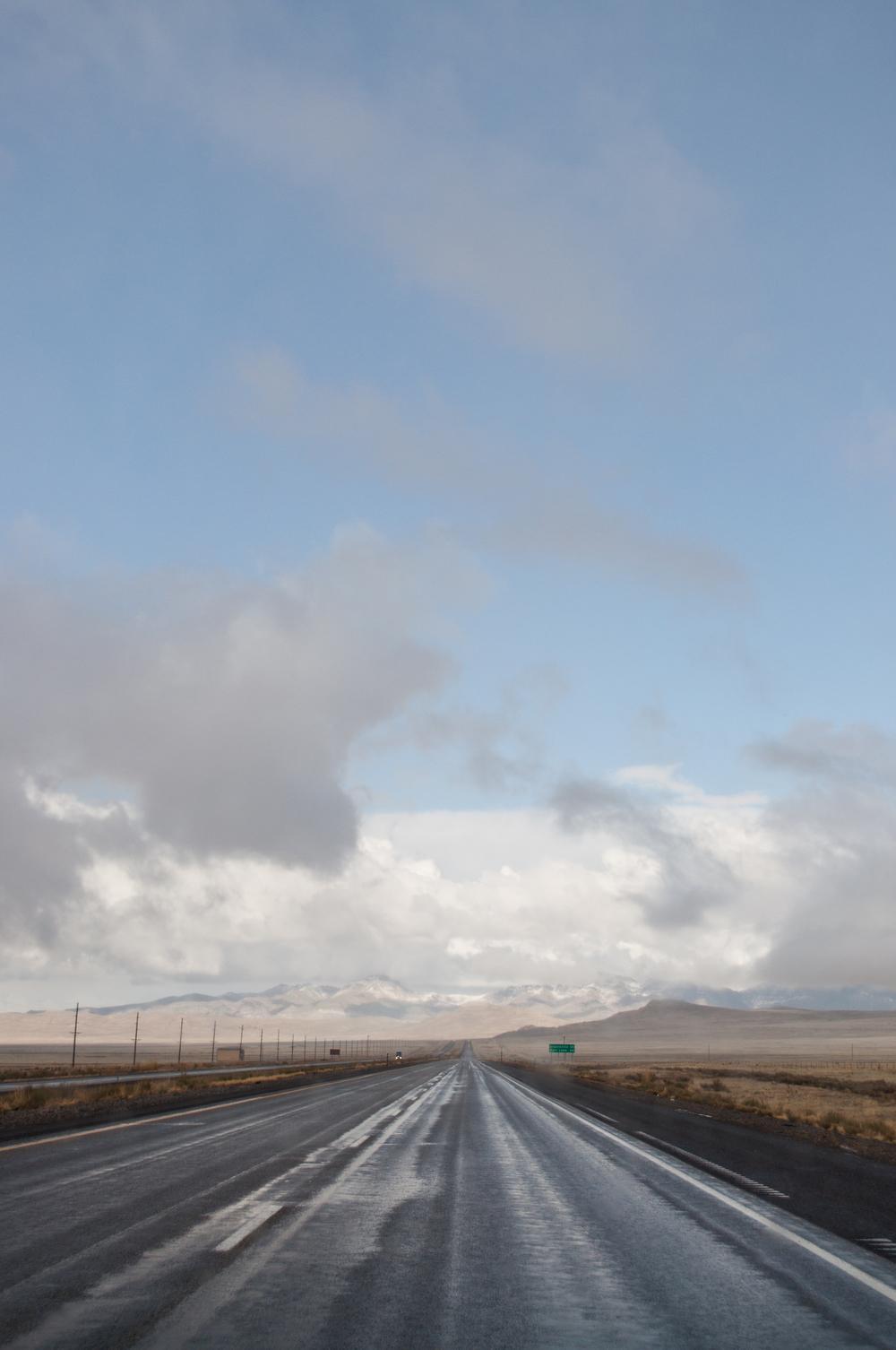 SR_Road_Trip_Wk4-9.jpg