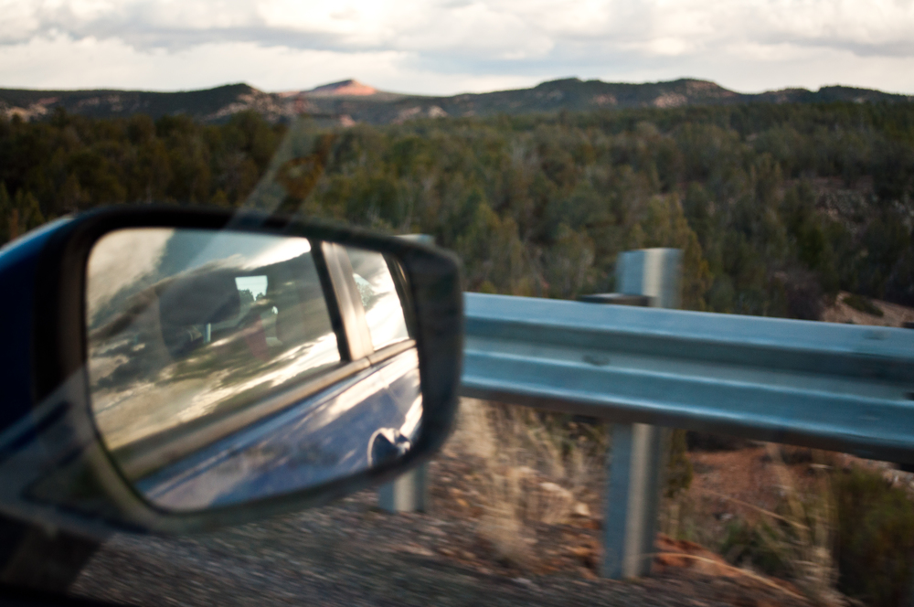 SR_Road_Trip_Wk4-13.jpg