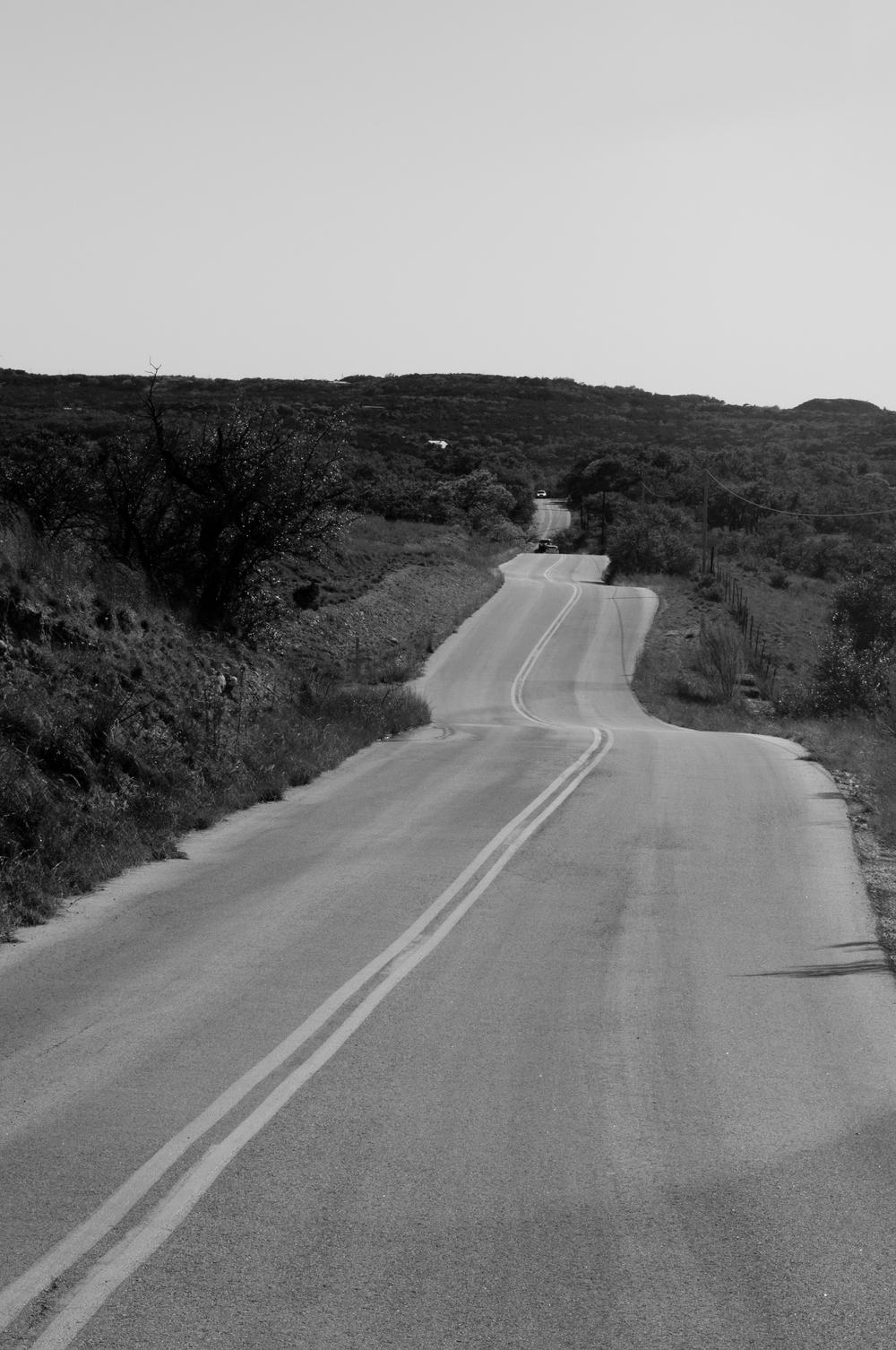 SR_RoadTrip-17.jpg