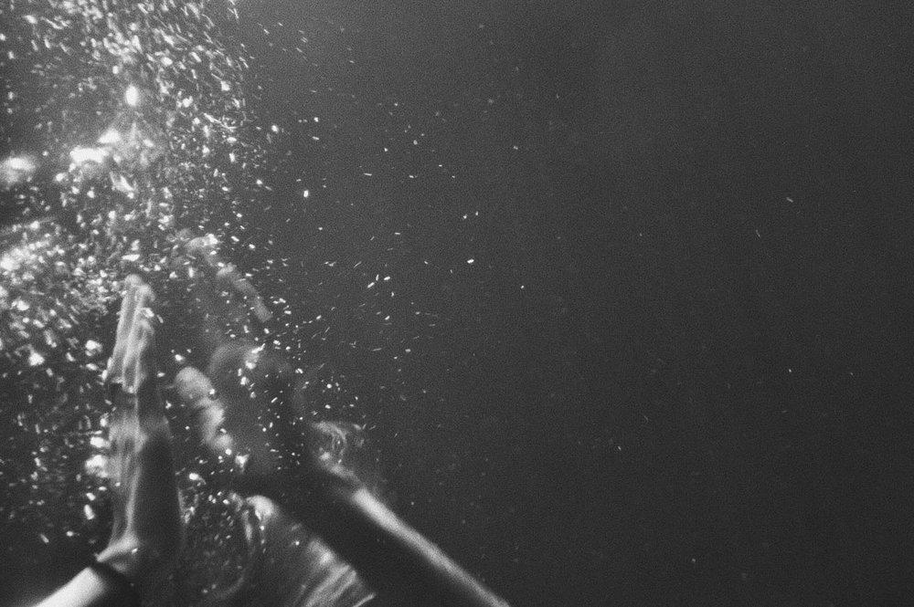 LensbabyUnderwater-3.jpg
