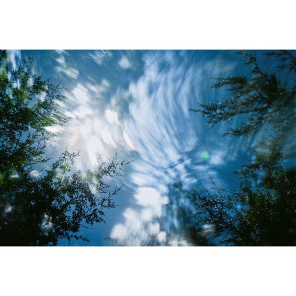FenwickPhotoArts_4x4_PrintSale_8.jpg