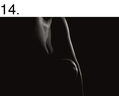 Body+Series+(14).jpg