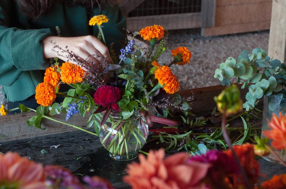 Green Door Flowers(WEB)-113.jpg