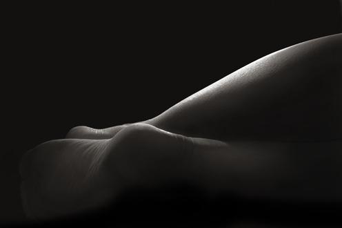 Body+Series+(8).jpg
