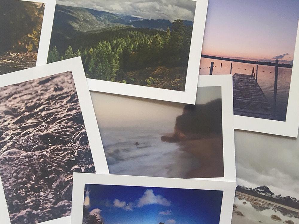 Fenwick_Print Samples.jpg