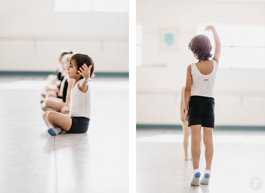 boys can do ballet too