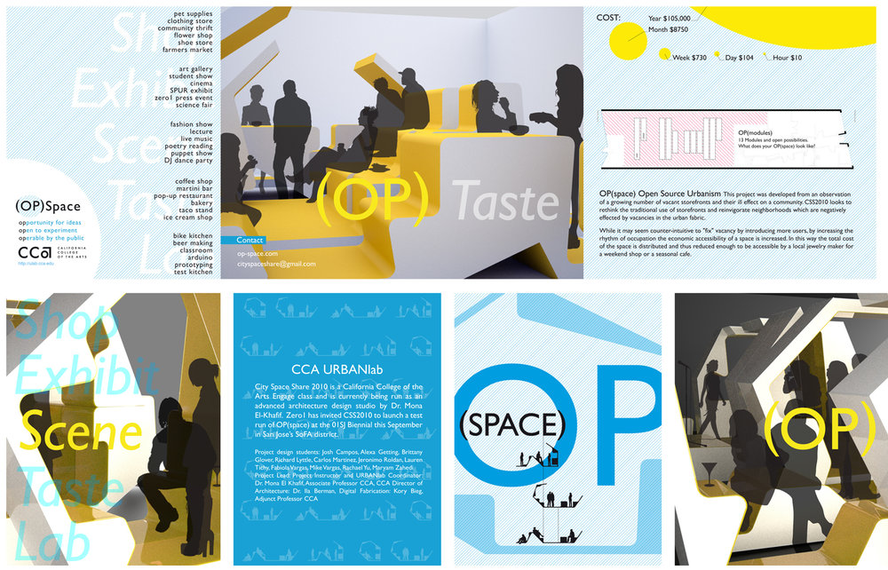 OPspace-brochure.jpg