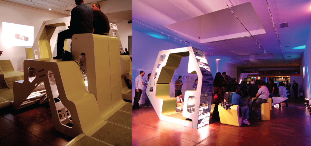 5.OPspace_Media Event.png