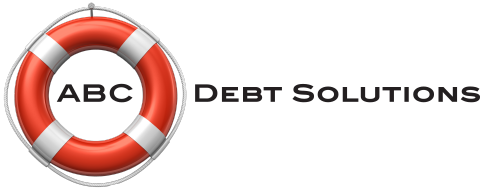 ABC Debt Solutions
