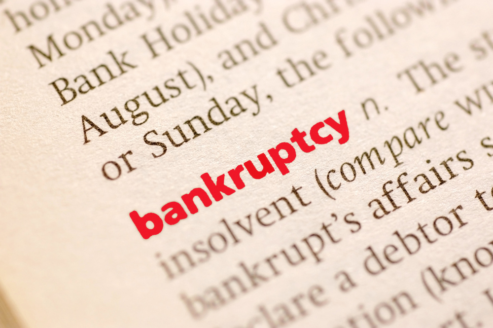 bankruptcy-abc-debt-solutions.jpg