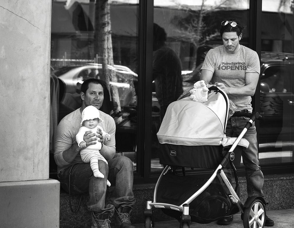 Gay Parenting.jpg