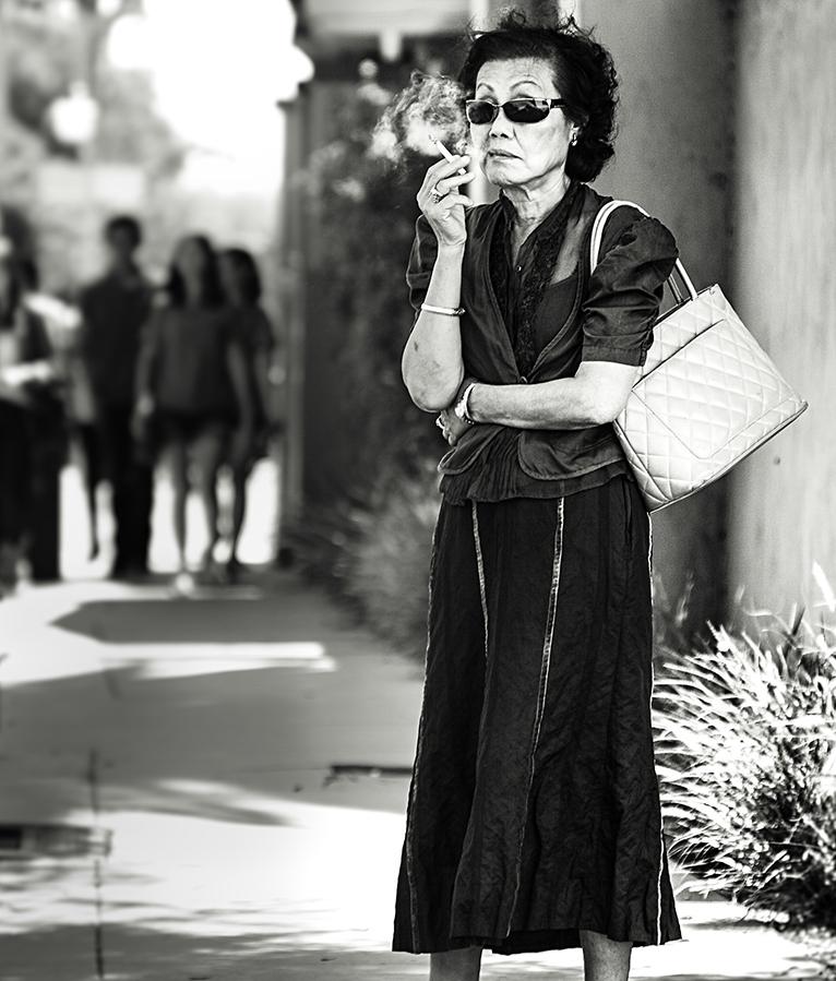 Asian Grandma Smoking.jpg