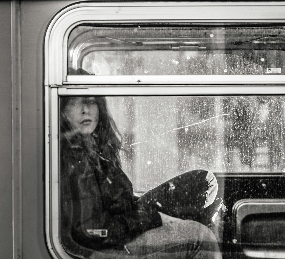 Girl Bus Ride.jpg