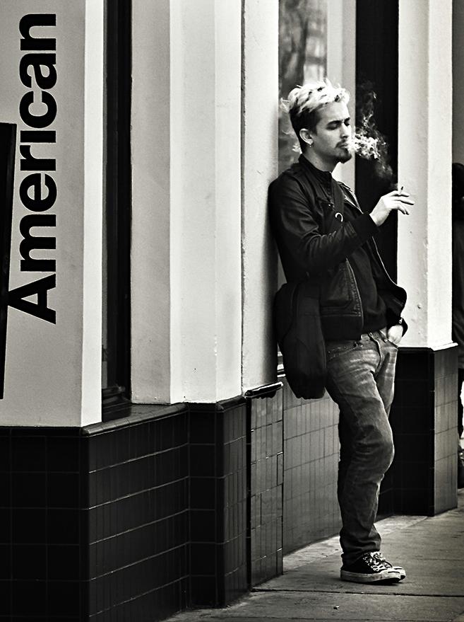 American Smoking Revised.jpg