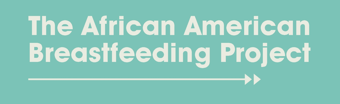 The African American Breastfeeding Project