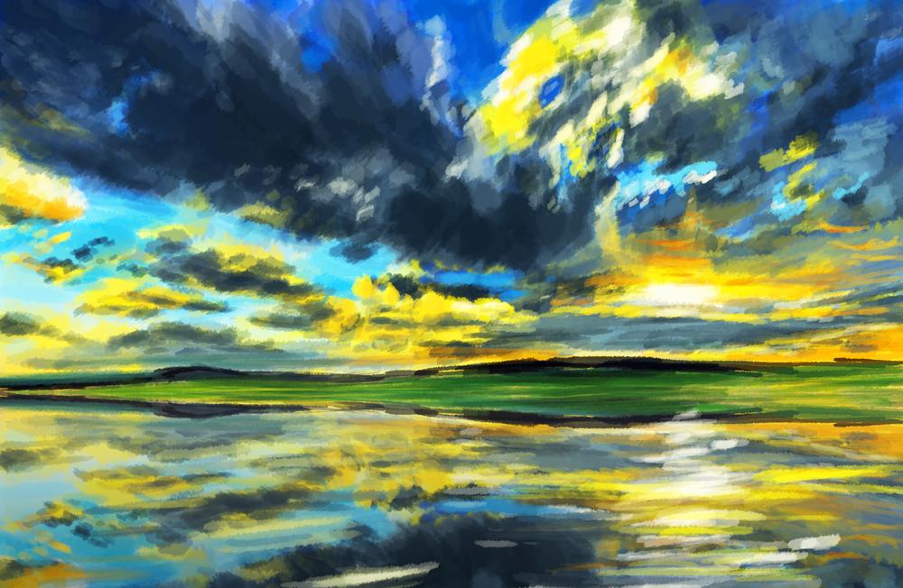 clouds 06.jpg