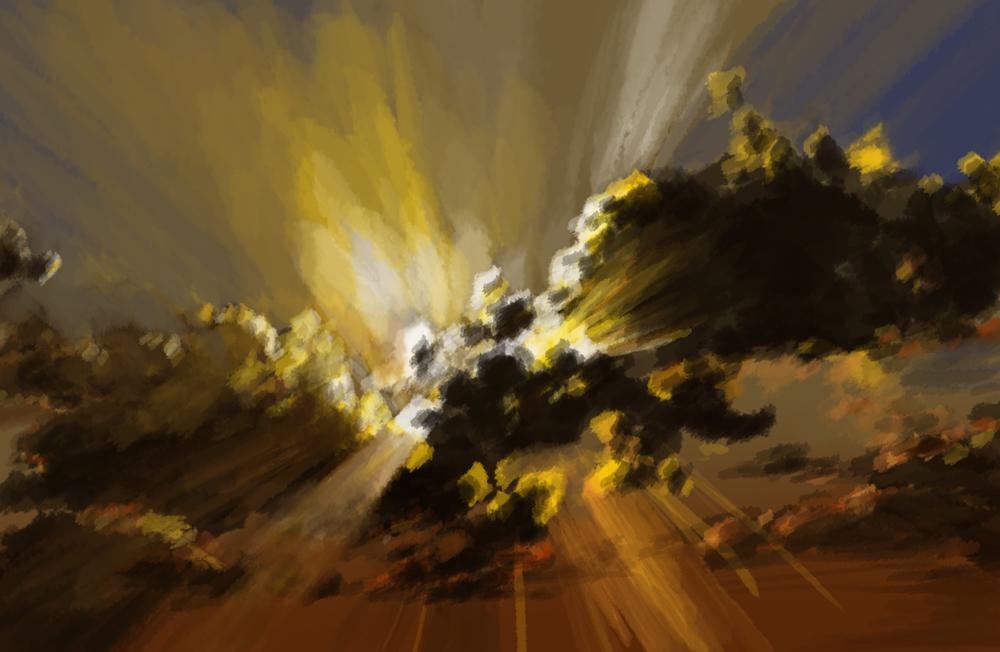 clouds 04.jpg